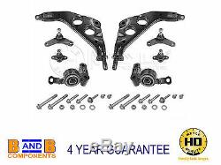 Bmw Mini R50 R52 R53 One Cooper Suspension Control Arm Kit Ball Joint Meyle A616