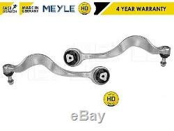 For Bmw 5 Series E60 E61 Msport 2002-2010 Front Lower Front Rear Suspension Arms