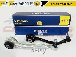 For Mercedes C Class W203 Front Lower Hd Upper Left Suspension Control Arms