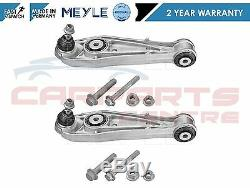 For Porsche 911 996 Boxster 986 Front Or Rear Track Control Arm Wishbone Joint