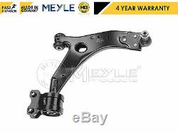 For Volvo C70 S40 V50 Front Lower Left Right Wishbone Suspension Control Arms